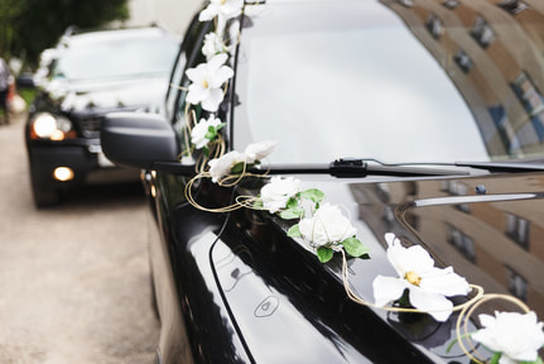 Funeral Limousine Hire Prices